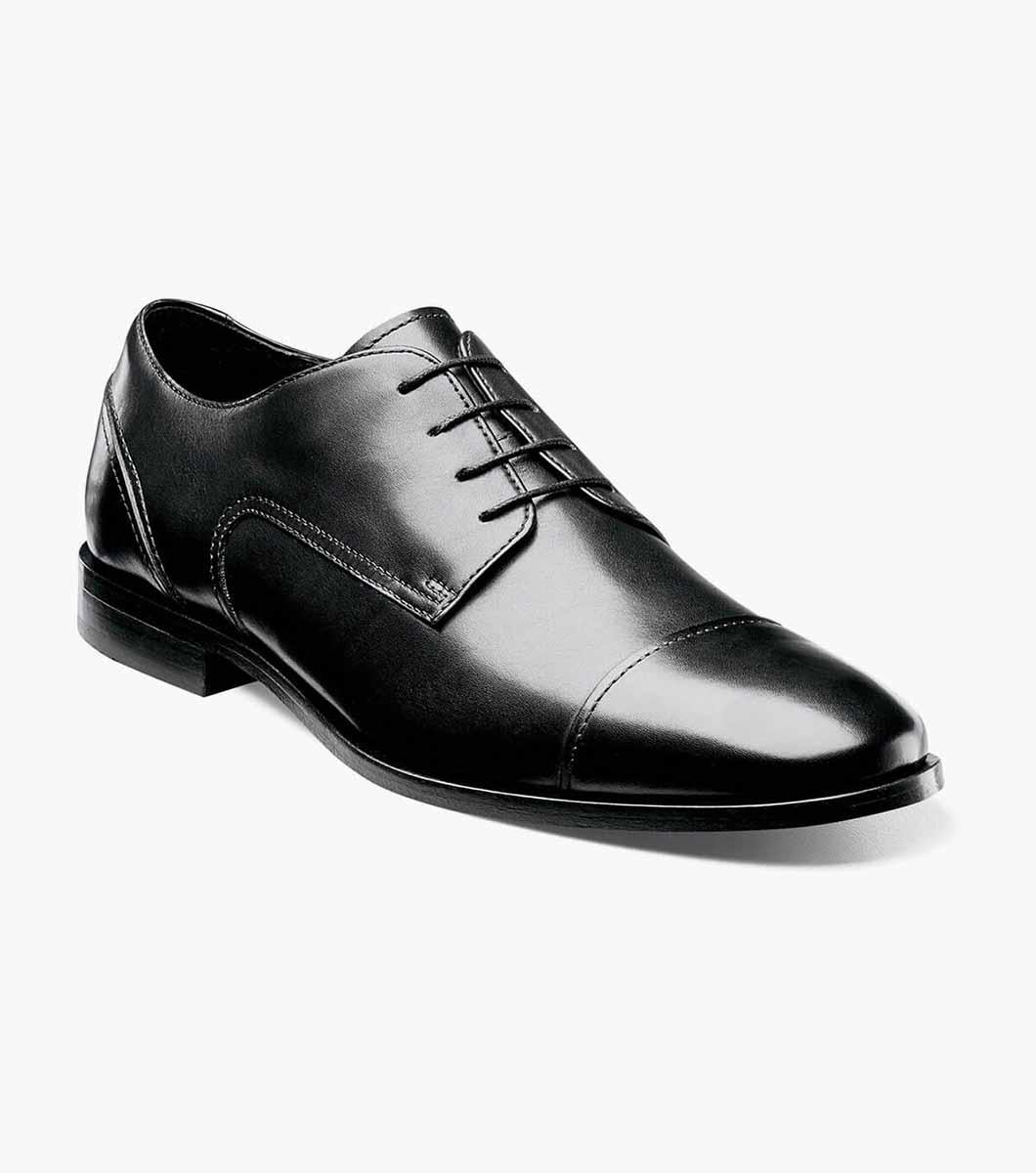 820321eb2af8 Men s Dress Shoes