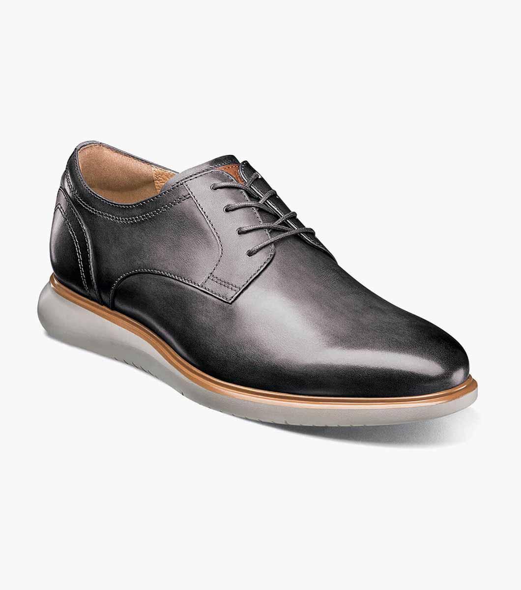 7b3cf135d3c2 Men s Dress Shoes