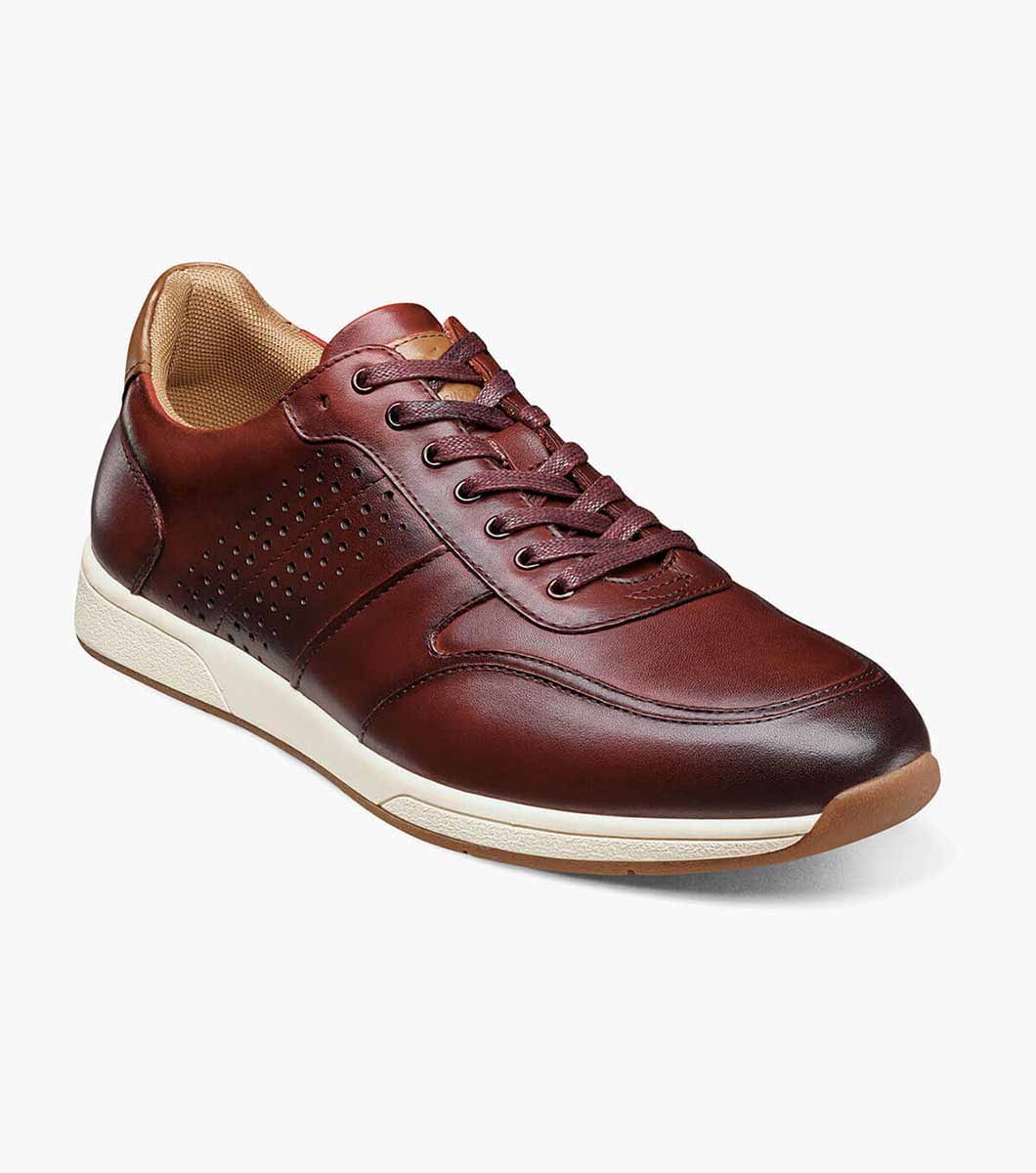Fusion by Florsheim Shoes