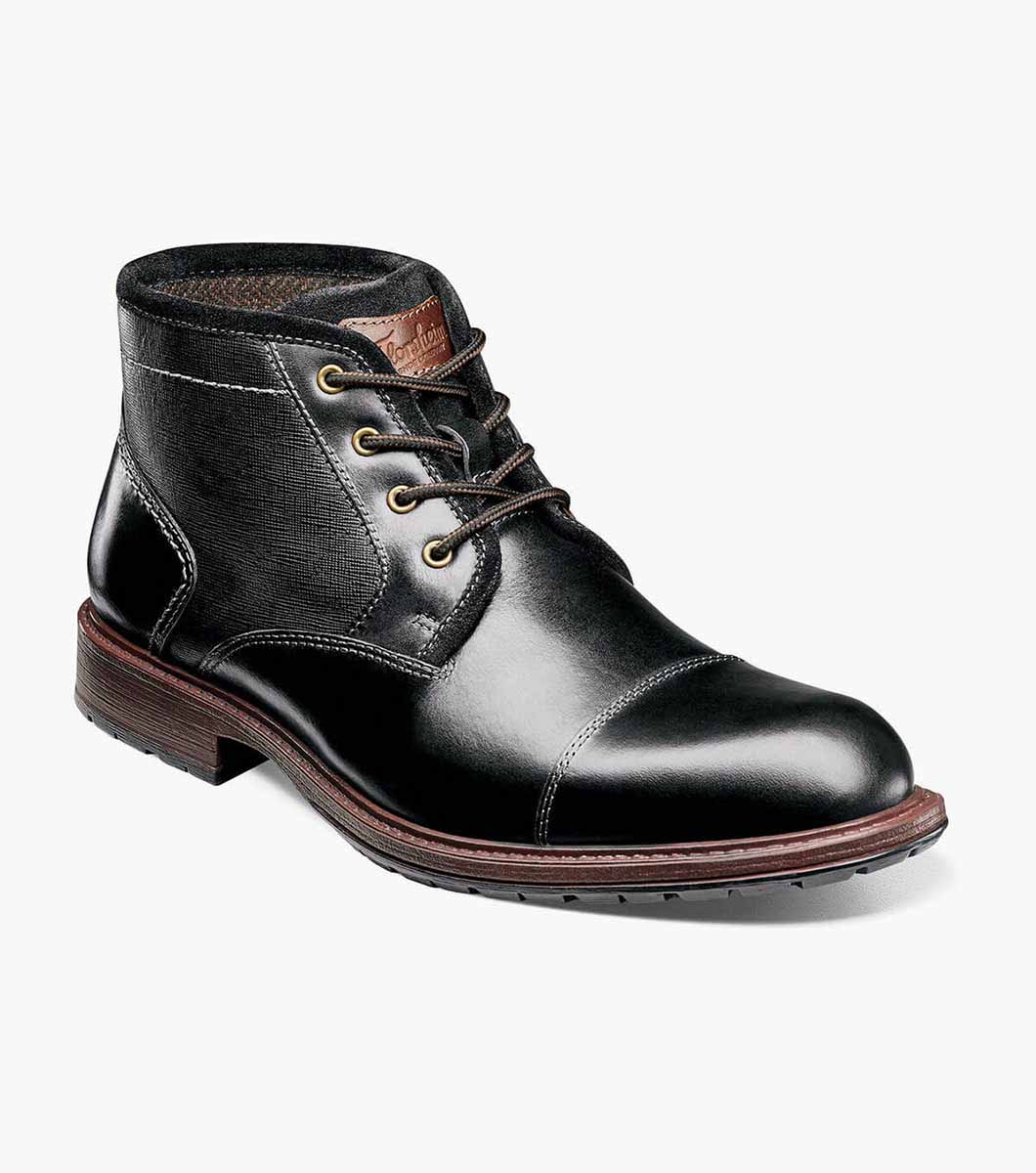 vandal boots clearance