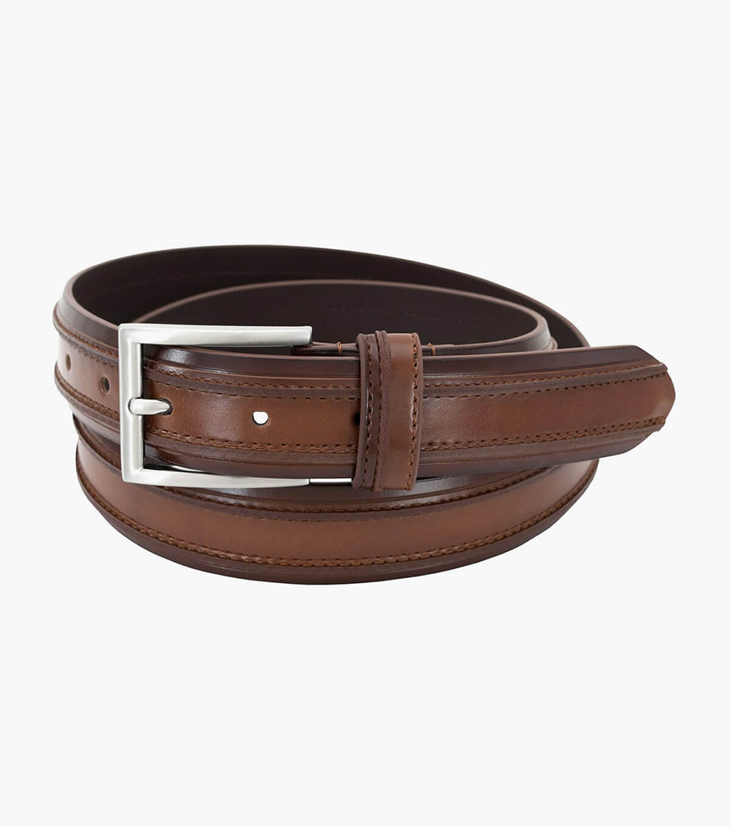 ebc36e70d0da Men s Belts