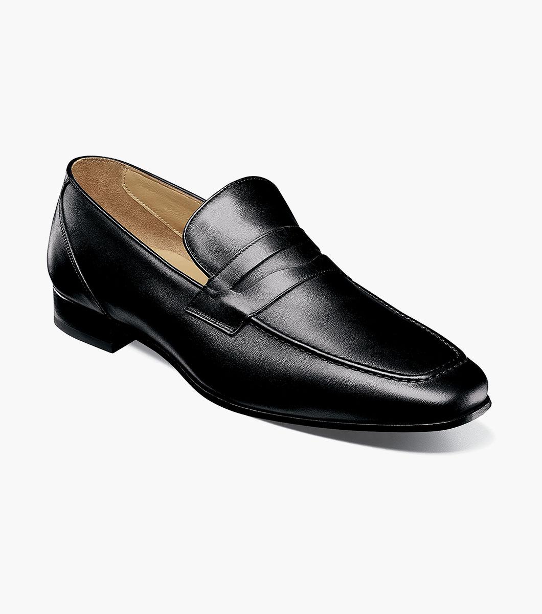 27cfd89ad63 Men s Dress Shoes