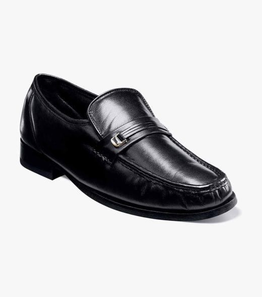 Florsheim Men 's Dancer Loafer B00415QZF4