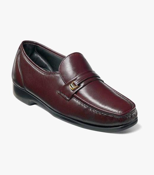 men s florsheim shoes 10-5345amhv