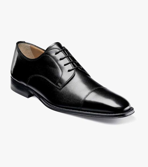 Top Line Of Florsheim Shoes