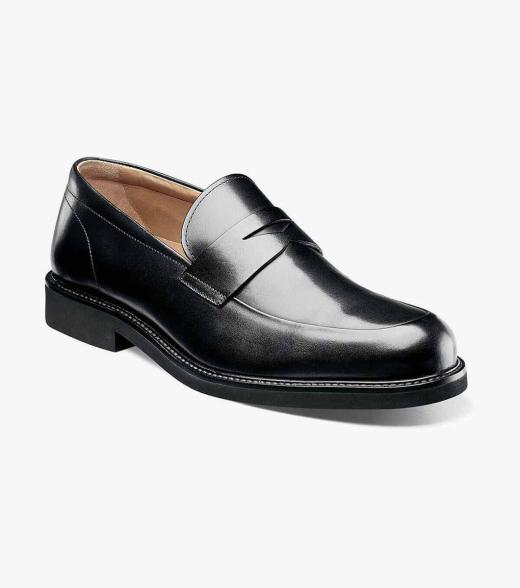 Gallo Florsheim Men's...