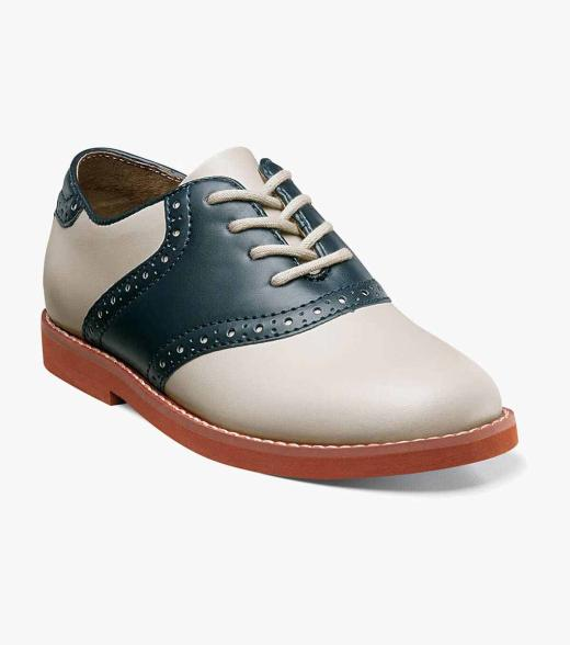 Kennett Jr. Florsheim Kennett Jr 16504