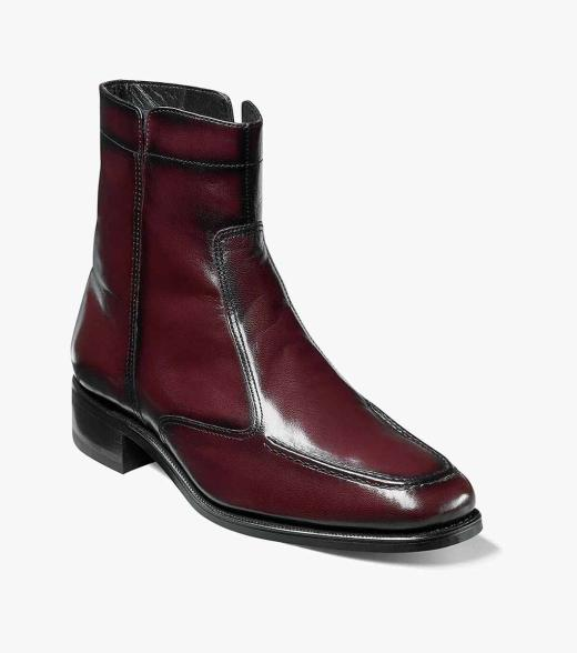 bad14648c95 Essex by Florsheim Shoes