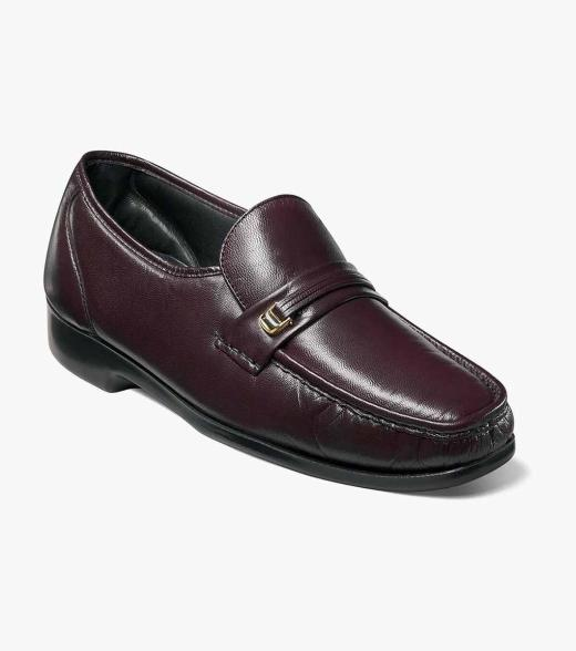 Very Narrow Mens Dress Shoes