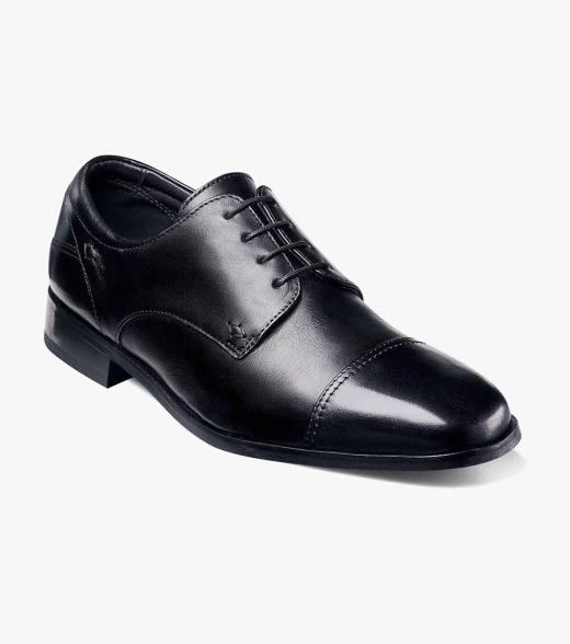 outlet choice sale under $60 Florsheim Men's 18358-01 - Welle... clearance Manchester jruhcdmANn