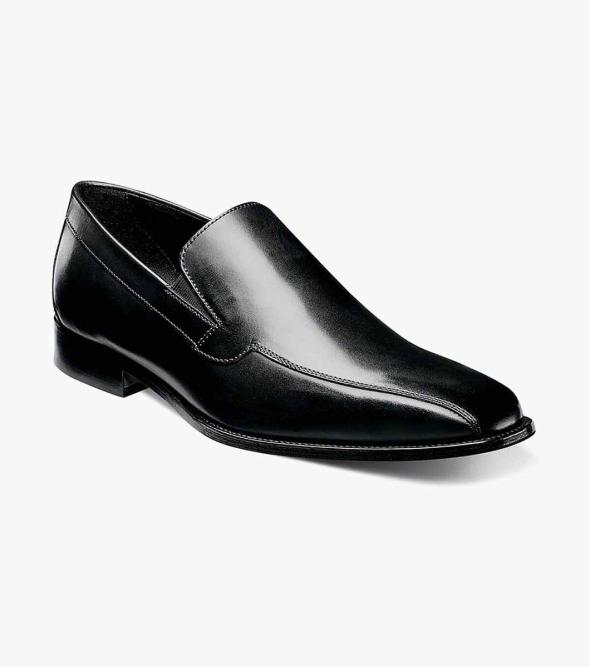 Jacobi  Bike Toe Slip On