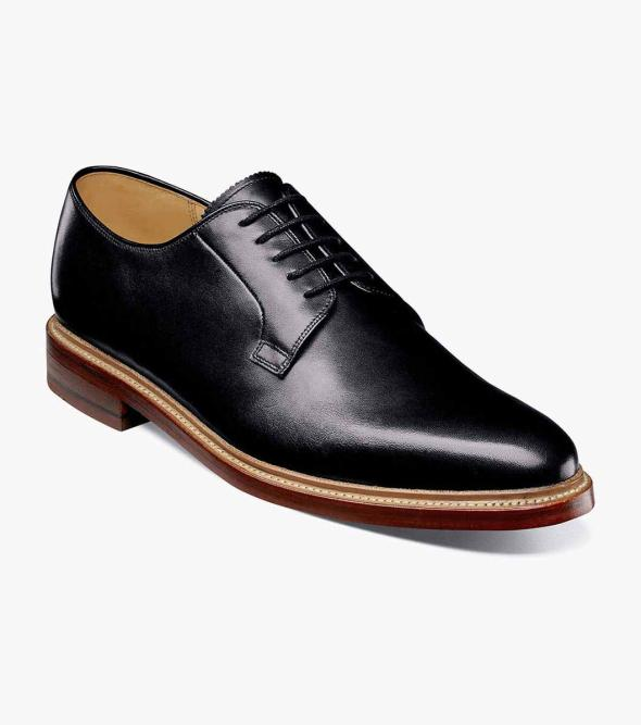 Kenmoor II Plain Toe Oxford