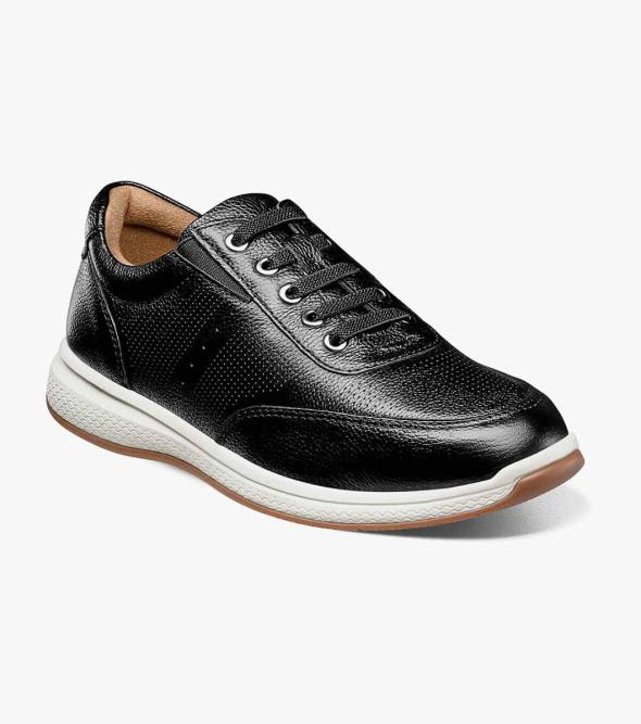 Great Lakes Jr. Sport Oxford