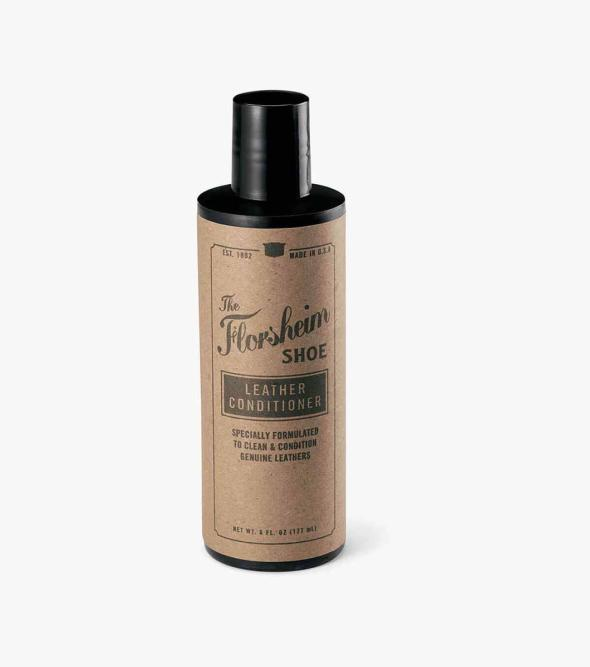 Leather Conditioner Nourish + Protect