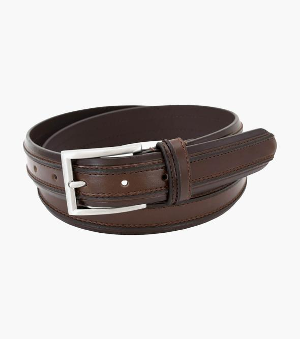 Torrent Genuine Leather Belt