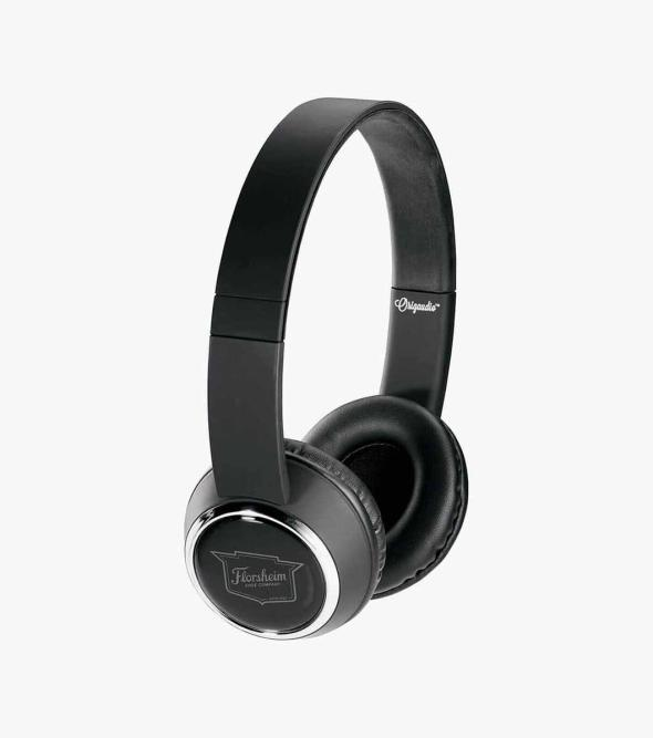 Apollo Headphones Wireless