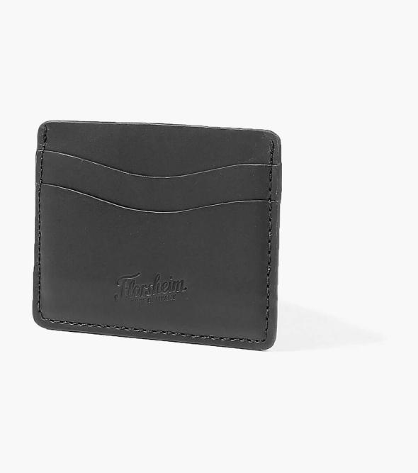 Card Holder Made in USA