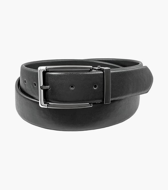Orwell Comfort Stretch Belt