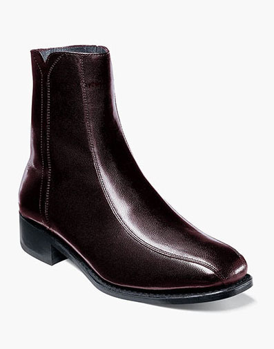 Regent  in Burgundy for 59.90 dollars.