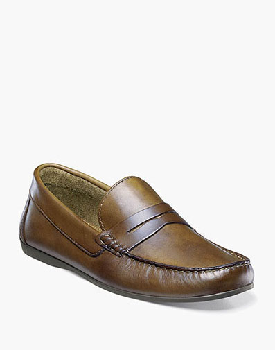 Jenson  in Brown for $59.90