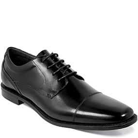 Florsheim Shoes The Online Shoe Of Men S Dress Casual Sandals Boots