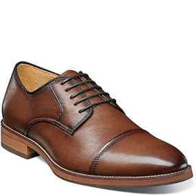 Spark  in Cognac for $69.90