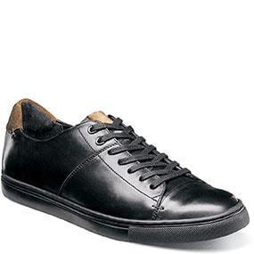 Watts  in Black for $54.90