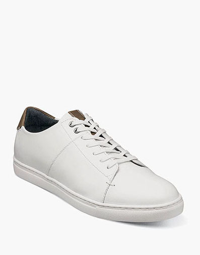 Watts  in White for 39.90 dollars.