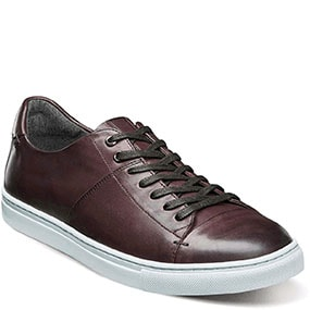 Watts  in Brown for $54.90