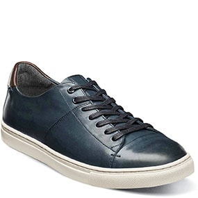 Watts  in Navy for $54.90