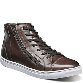 Watts  in Brown for $59.90
