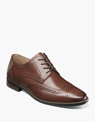 Matera II  in Brown for 49.90 dollars.