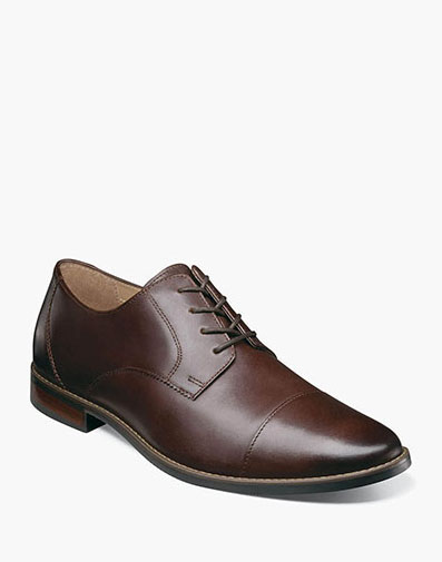 Matera II  in Brown for 79.90 dollars.
