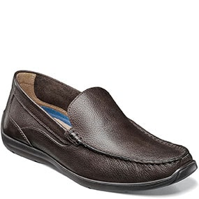 Conlan  in Brown Tumbled for $79.90