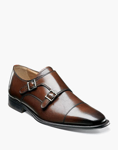 Classico  in Brown for 89.90 dollars.