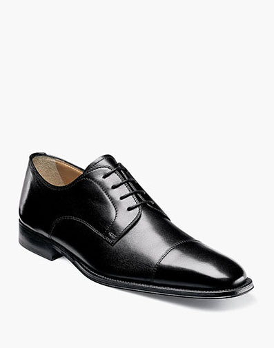 Classico  in Black for 89.90 dollars.
