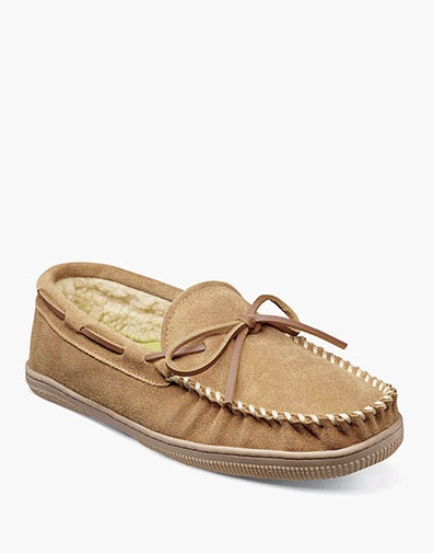 Cozzy  in Sand for $80.00