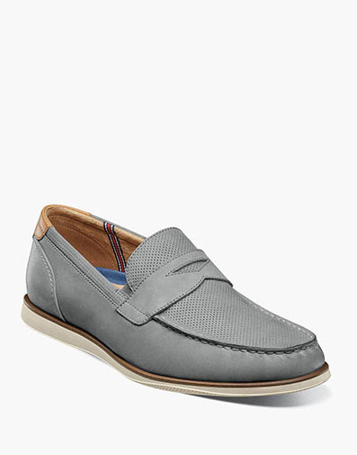 Atlantic  in Gray for 105.00 dollars.