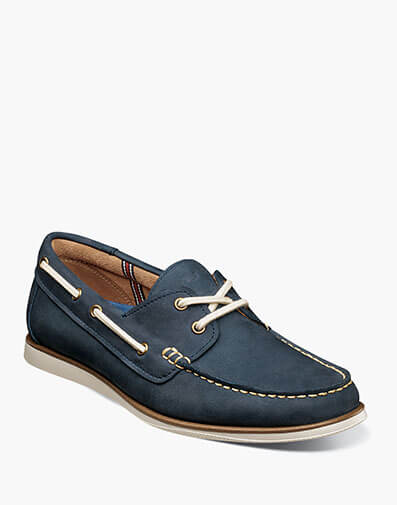 Atlantic  in Navy for 105.00 dollars.
