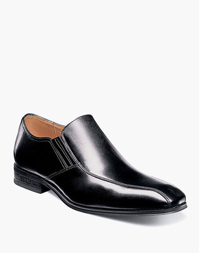 Corbetta Bike Toe Slip On in Black for 115.00 dollars.