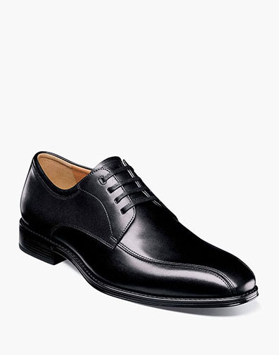 Amelio  in Black for 115.00 dollars.