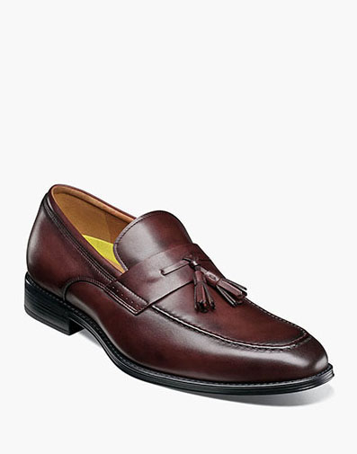 Amelio  in Burgundy for 115.00 dollars.