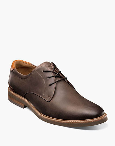 Highland  in Brown CH for 115.00 dollars.