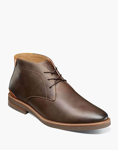 Highland  in Brown CH for 125.00 dollars.