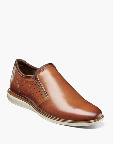 Ignight  in Saddle Tan for 49.90 dollars.