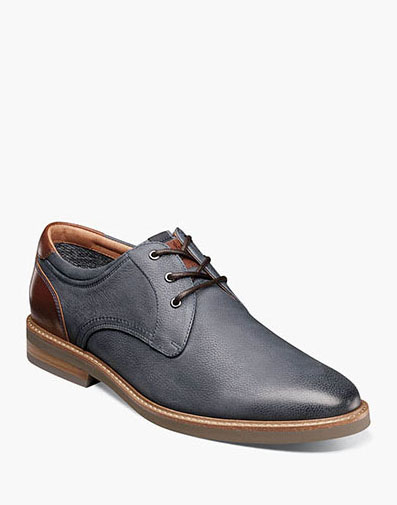 Highland II  in Navy for 115.00 dollars.