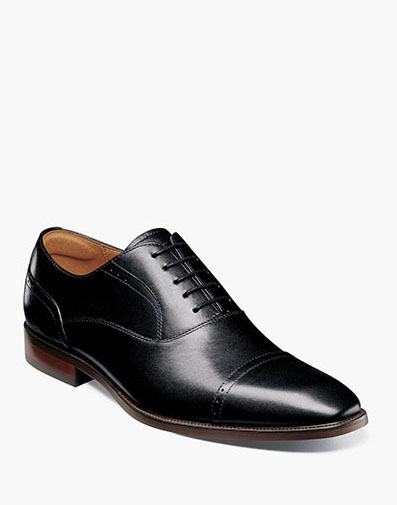 Sorrento  in Black for 115.00 dollars.