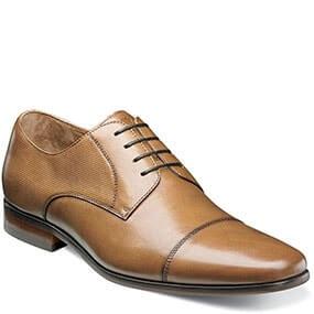 florsheim shoes jakarta stock market