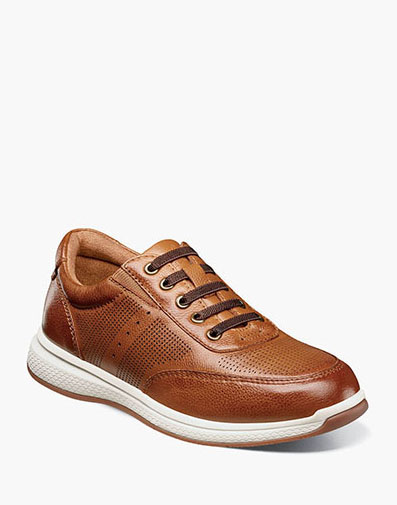 Great Lakes Jr.  in Cognac for $59.95