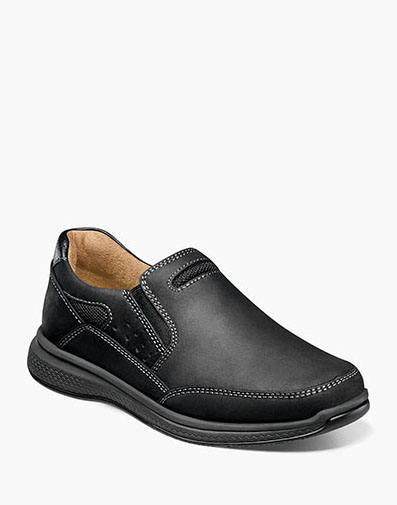 Great Lakes Jr.  in Black CH for $59.95